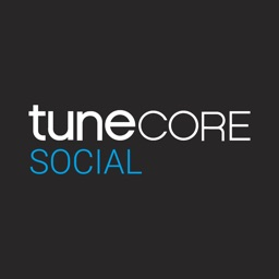 TuneCore Social – Post Manager
