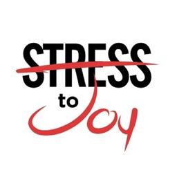 Stress To Joy
