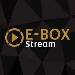 E-BOX Stream