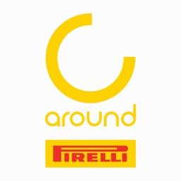 Cycl-e Around™