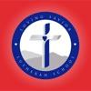 Loving Savior Lutheran Schools