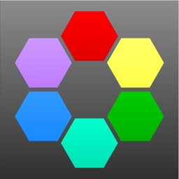Color Picker Deluxe