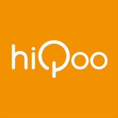 hiQoo