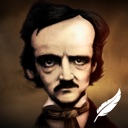 icone iPoe Vol. 3  – Edgar Allan Poe