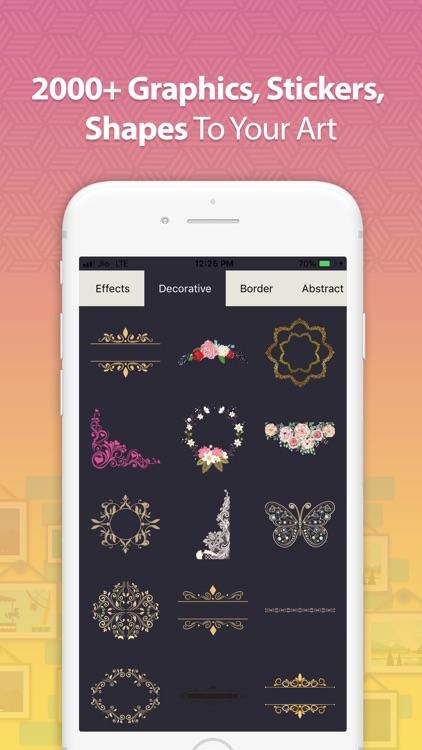 Invitation Maker- eCard screenshot-3
