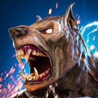 Evil Lands: MMO RPG Hack Online Generator  img
