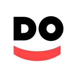 YouDo: работа, курьеры, уборка
