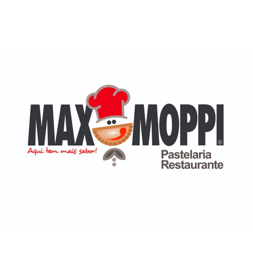 Max Moppi icon