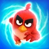 Angry Birds Explore - iPhoneアプリ