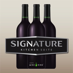 Signature Sommelier
