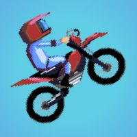 Codes for Wheelie Legend Hack