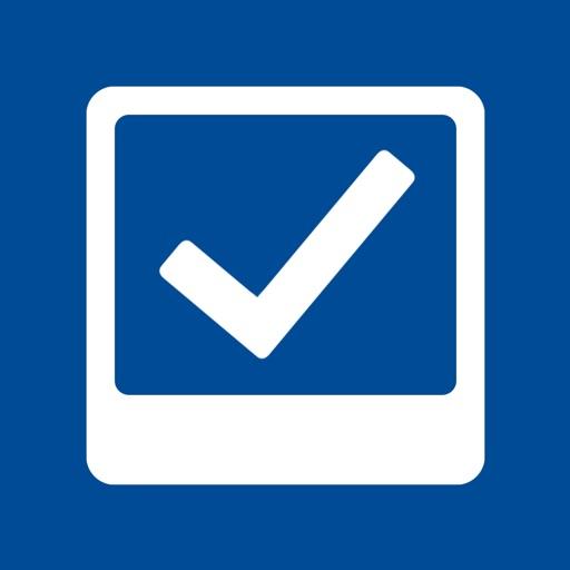 Snag List - Audit & Report