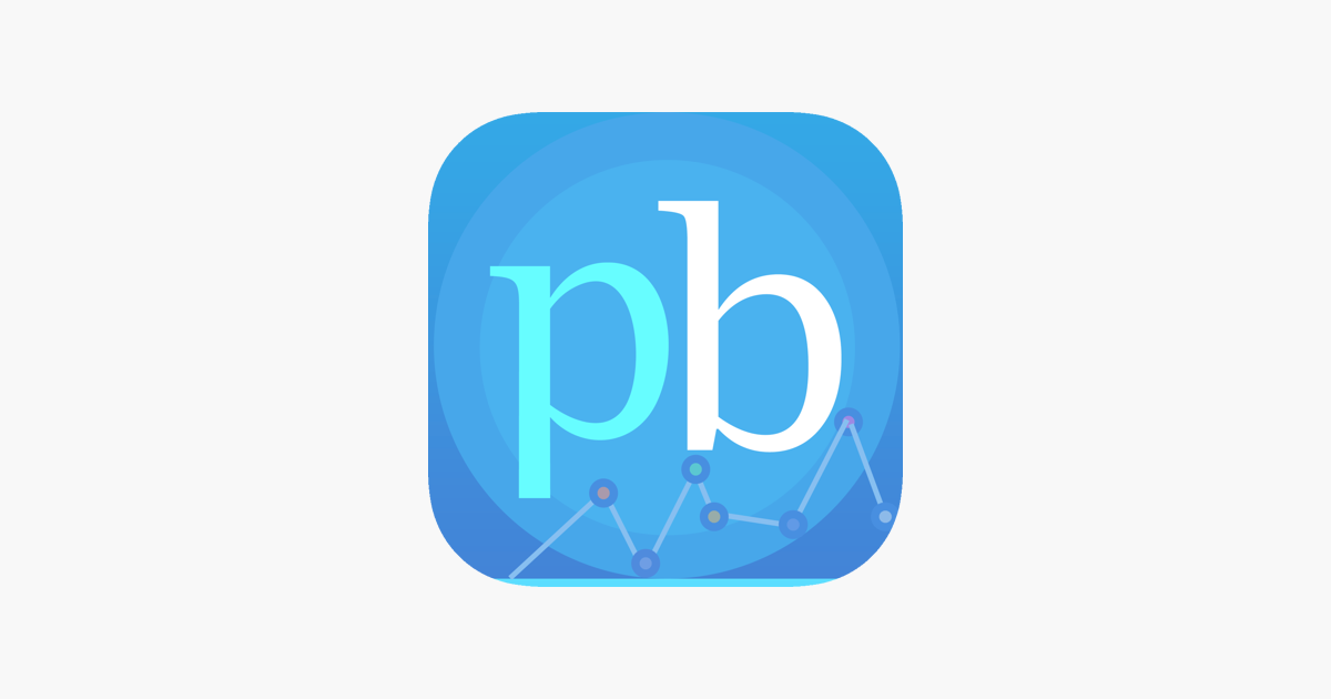 Policybazaar-Compare Buy Save  on the App Store