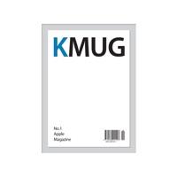 Codes for KMUG Magazine Hack