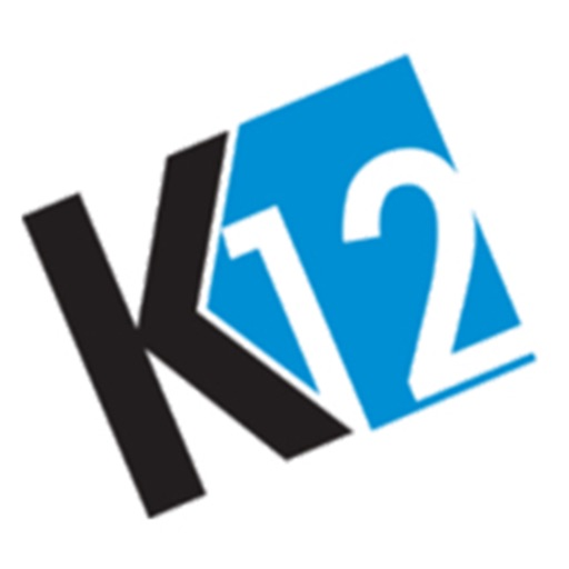 K12 Parent Portal icon