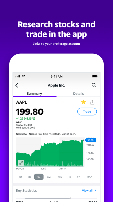 Top 10 Apps like Paylution in 2019 for iPhone & iPad