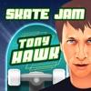 Tony Hawk's Skate Jam - iPadアプリ