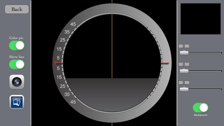 Off Road Instrumentations screenshot-5