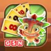 download TriPeaks: Play Fun Solitaire