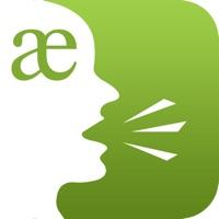 Codes for English Pronunciation IPA Hack
