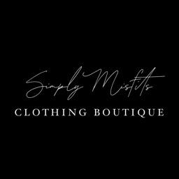 Simply Misfits Boutique