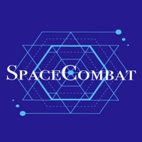 Codes for SpaceCombat Hack