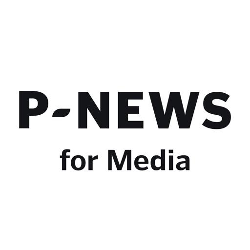 P-NEWS for Media