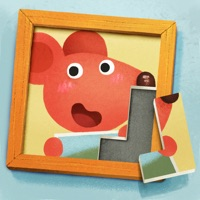 Codes for Dodoo's Gallery: Kids Puzzles Hack