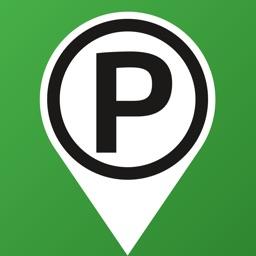 Park Princeton