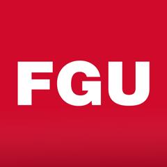 FG University