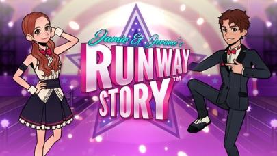 Runway Story Screenshot on iOS