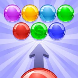 Bubble Shooter! Tournaments