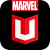 Marvel Unlimited - Marvel Entertainment