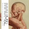Musashino Art University - MAU M&L 博物図譜 アートワーク