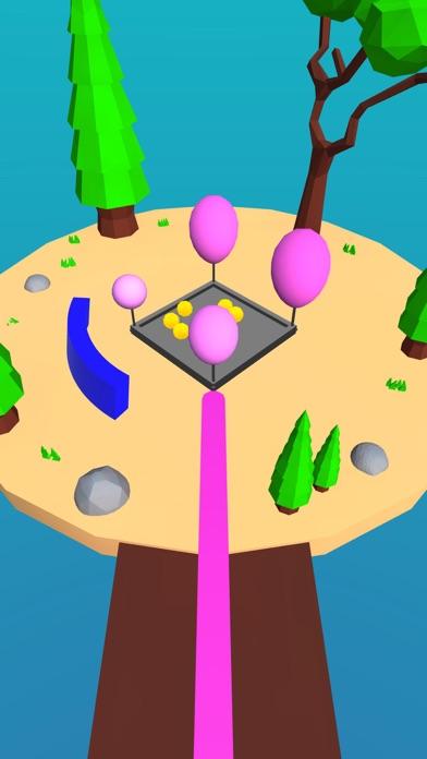 LiftUp3D screenshot 3