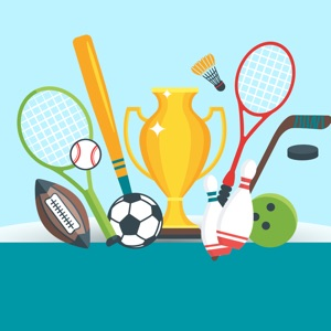 RedDay Sports  App Reviews, Free Download