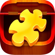 Activities of Jigsaw Puzzles - Puzzle Game