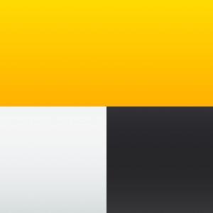 Яндекс.Такси Приложение Советы, Хитрости И Правила