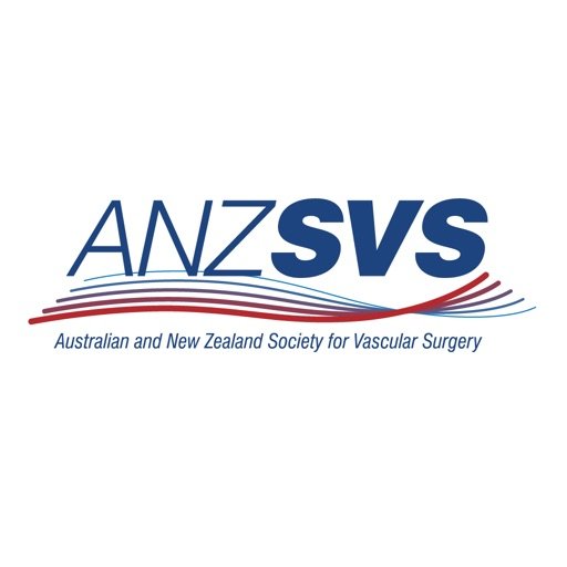 ANZSVS 2019 Conference by Australian and New Zealand