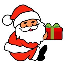 Secret Santa - gift exchange