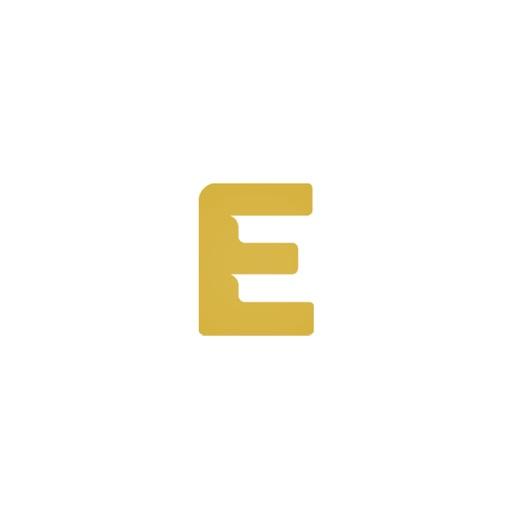 Elite Chat