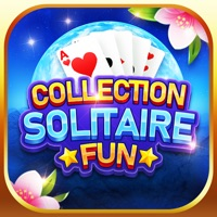 Codes for Solitaire Collection Fun Hack