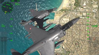 Marina Militare It Navy Simのおすすめ画像1