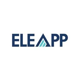 EleApp