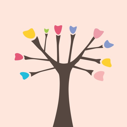 Sketch Tree -My Art Sketch Pad App Data & Review