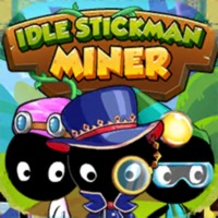 Codes for Idle Stickman Miner Hack