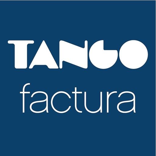 Tango factura