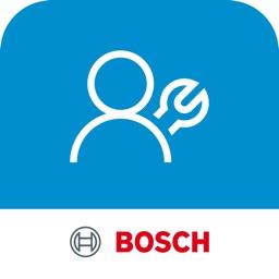 Bosch EasyPartner