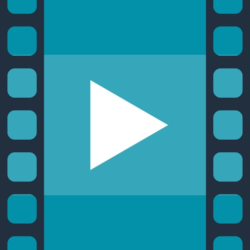 Moovie - Note your movies -