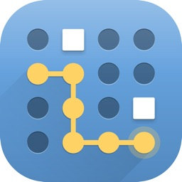 Dot Connect · Dots Puzzle Game